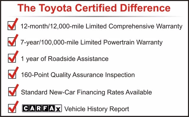 Certified Pre-Owned 2018 Toyota Tundra 2WD Platinum